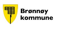 bronnoy_kommune