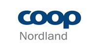 coop_nordland