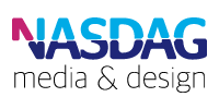 nasdag_media_design