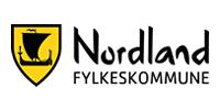 nordland_fylkes_kommune