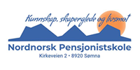 nordnorsk_pansjonistskole