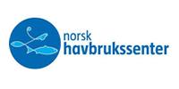 norsk_havbrukssenter