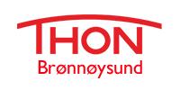 thon_bronnoysund