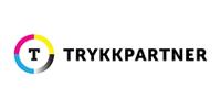 trykkpartner